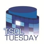 tsql2sday150x150 (1)